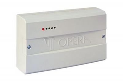 Apriporta Telefonico per Controllo Remoto delle Porte 57501 Opera