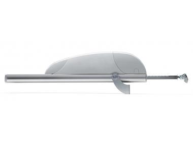 Attuatore a Cremagliera Airwin A45 450N 230V 50 Hz Comunello Mowin