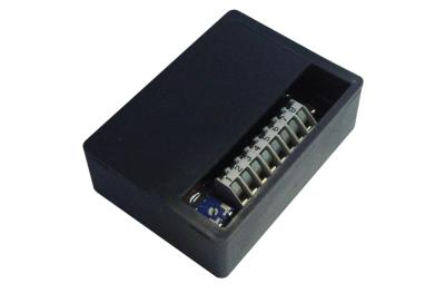 BTPG1 Temporizzatore per Incontro Elettrico CDVI