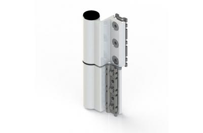 Cerniera Giesse Flash XL Camera Europea Nodo C001