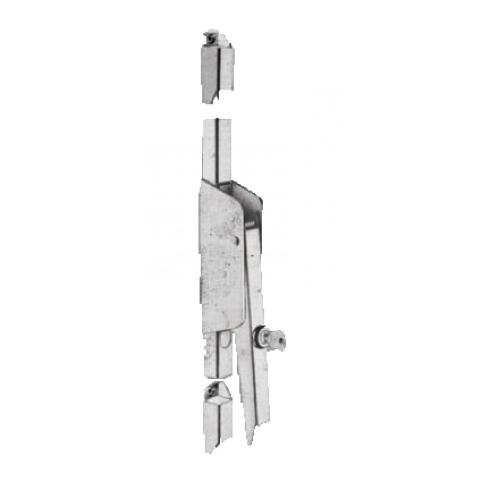 Chiusure serramenti in ferro vendita online accessori - Chiusure per finestre in legno ...
