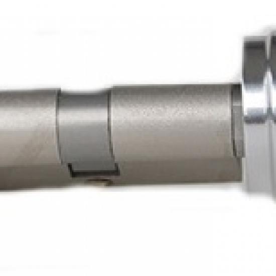 Cilindro Libra Standard Lettore E Pomolo Argo App Iseo Apertura Con Sm