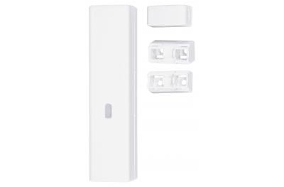 Contatto Magnetico Connesso IoT a Batteria 03980 Vimar