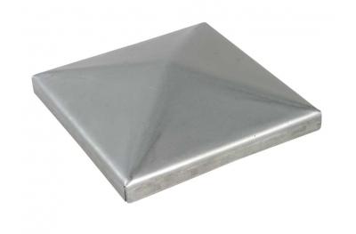 Copripilastro Quadrato Varie Misure Spessore 1,5mm IBFM