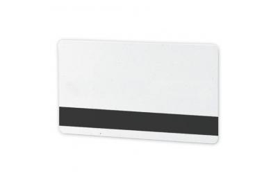 CP Badge di Prossimità in Formato Carta di Credito a 125Khz Solo Lettura DIGITAG® CDVI