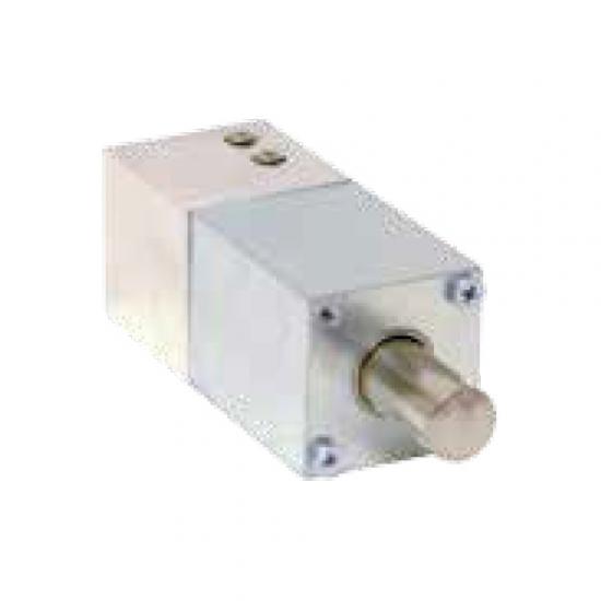 Elettropistone Di Sicurezza Con Microinterruttore 21813 Serie Quadra O