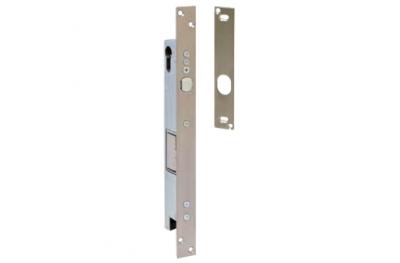 Elettropistone di Sicurezza per Porta Singola OP55036 Serie Prima Opera