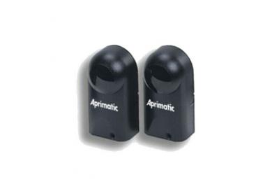 Fotocellula Cancello Automatico Aprimatic ER48