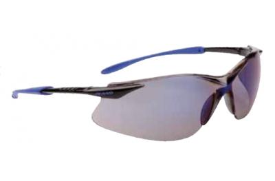G18 Plano Eyewear Occhiale di protezione con Lente Antisole