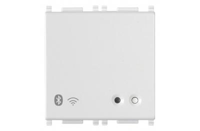 Gateway Connesso 2 Moduli Vimar per Varie Serie Civili