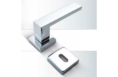 Sicma h4 dk maniglie per finestra smart line negozio - Maniglia porta finestra ...