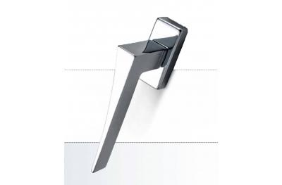 H5 Sicma Smart Line Maniglia per Finestra DK