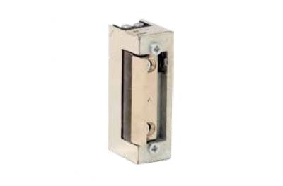 Incontro Elettrico Automatico Con Anti-Ripetitore Incorporato 31412A Opera