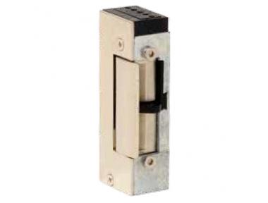 Incontro Elettrico di Sicurezza Sbloccato Senza Alimentazione 34802 Opera Omnia