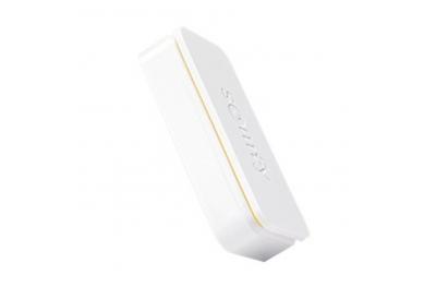 IntelliTAG Sensore di Apertura per Antifurto Somfy