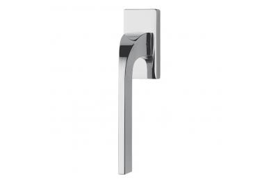 Isy Maniglia per Finestra DK Dry-Keep ideale per Architetti e Designer by Colombo Design