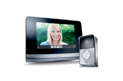 Kit Videocitofono Touch Connesso V500 Somfy