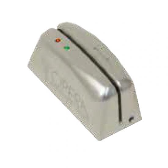 Offerte pazze Comparatore prezzi  Lettore Di Tessere Magnetiche Antivandalico 55613al Serie Access Opera  il miglior prezzo