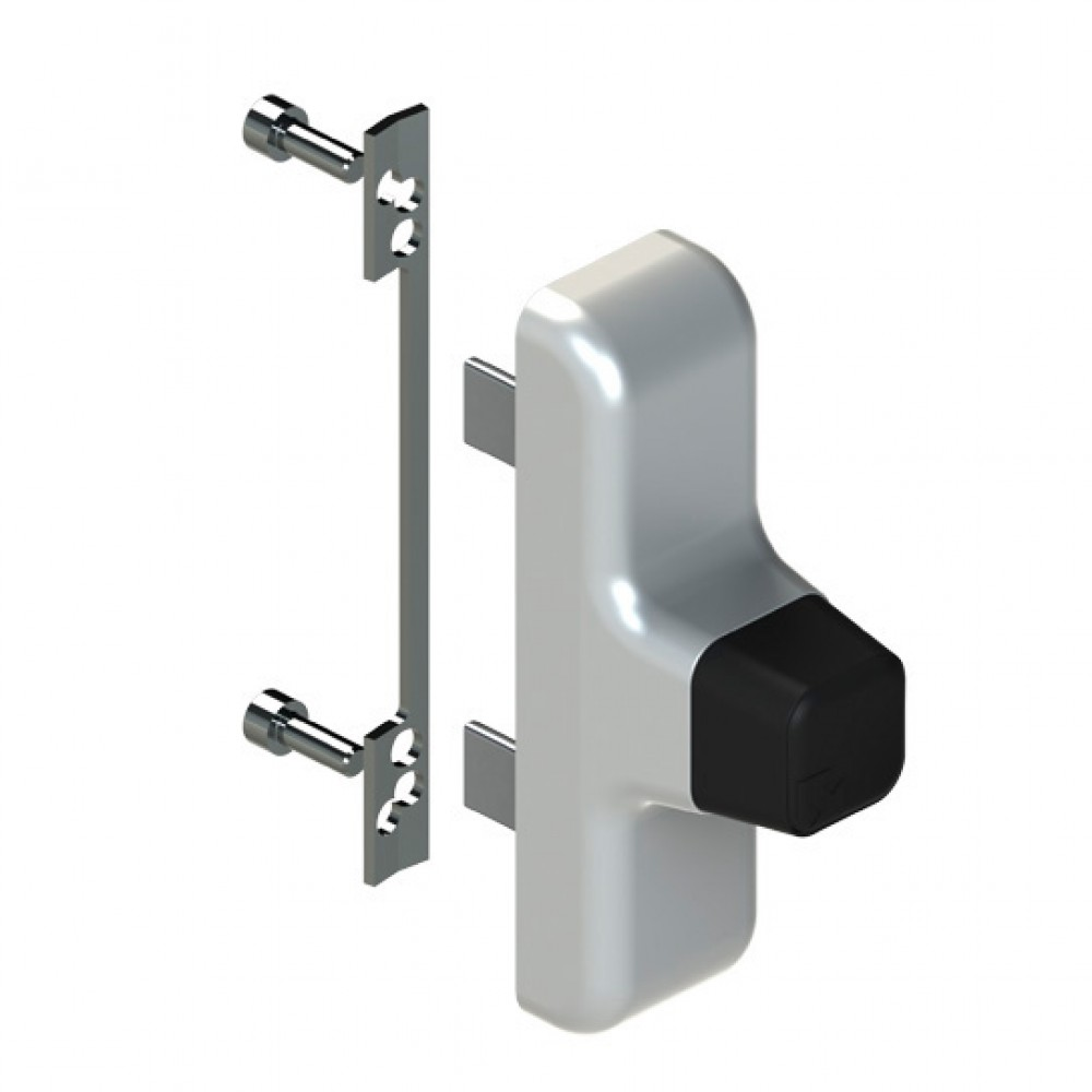 Compra Giesse Accessori Per Finestre In Alluminio Windowo
