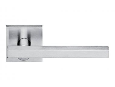 Maniglia per Porta dell'Architetto Famoso John Pawson H358 JP1 Duemila Fusital Valli&Valli