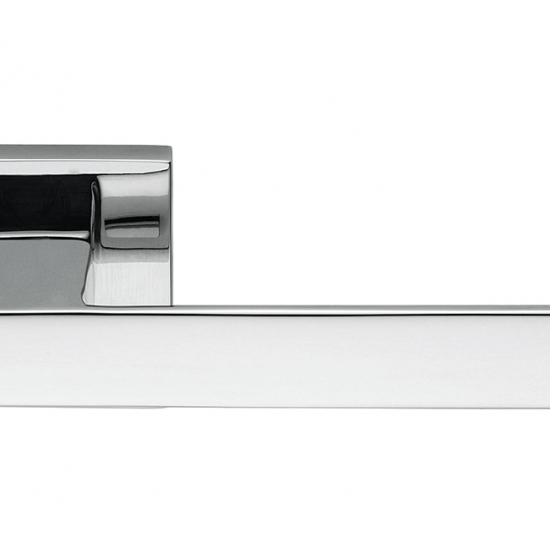Maniglia Per Porta Design Giapponese H1045 Bess Di Yoshimi Kono Per Va