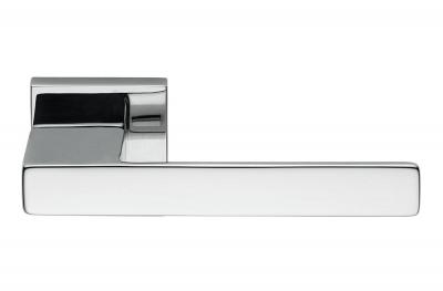 Maniglia per Porta Design Giapponese H1045 Bess di Yoshimi Kono per Valli&Valli