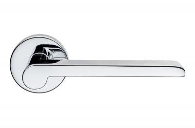 Maniglia per Porta H1054 Studio di Progettazione Valli&Valli
