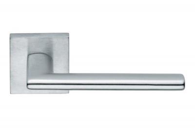 Maniglia per Porta Nais H1046 Progettata da Valli&Valli Workshop