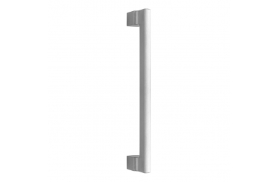 Maniglione di Design Serie Innova forme per Porta Frosio Bortolo