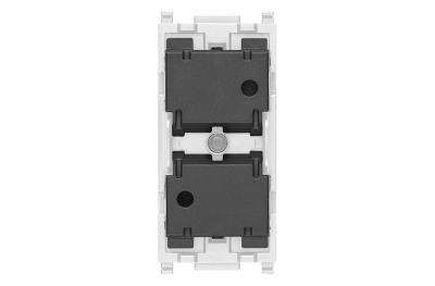 Meccanismo Tapparella Connesso IoT 14594.0 Plana Vimar