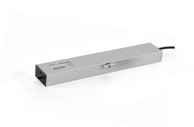 Micro Evo 2 Mingardi Attuatore a Catena per Finestre Sporgere o Vasistas