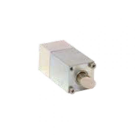Micro Elettropistone Con Scrocco Per Vetrinette 20913xs 12 Serie Quadr