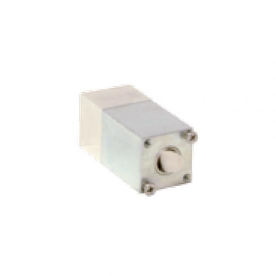 Micro Elettropistone Con Scrocco Per Vetrinette 20913xsa 12 Serie Quad