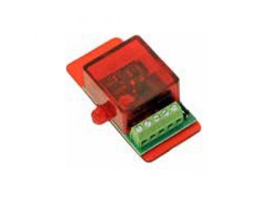 Mini Ricevitore Monocanale per Elettroserrature già Installate 55418 Opera