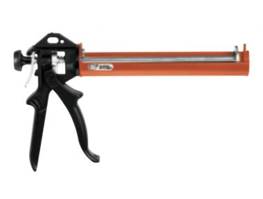 MIT-PM 300 Pistola Professionale Metallo Mungo