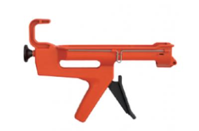 MIT-PP 310 LONG RUN Pistole professionali Ancoranti Sigillanti Mungo