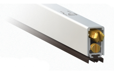 Paraspiffero per Porta 1700 Mini Comaglio Serie Pressure Varie Misure