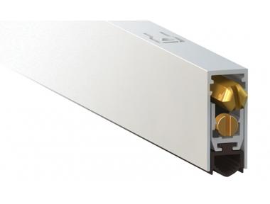 Paraspiffero per Porta 1712 Comaglio Serie Pressure Varie Misure
