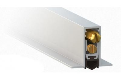 Paraspiffero per Porta 1800 Comaglio Serie Pressure Varie Misure