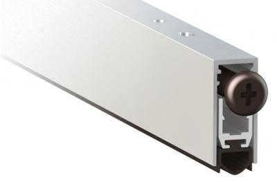 Paraspiffero per Porta 420 Comaglio Serie Cheap Varie Misure