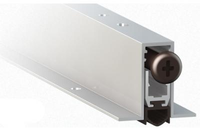 Paraspiffero per Porta 520 Comaglio Serie Cheap Varie Misure