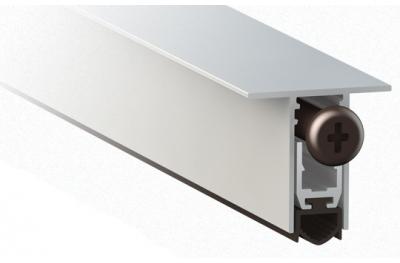 Paraspiffero per Porta 540 Comaglio Serie Cheap Varie Misure