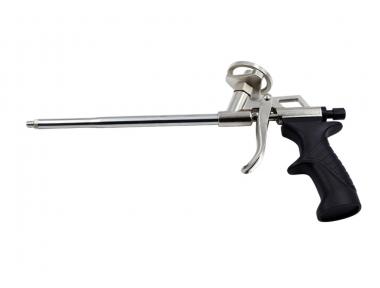 Pistola per Schiuma Poliuretanica T500 Torggler