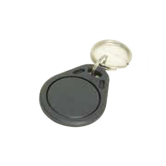Porta Chiave Transponder Per Utente Codificato 56616t Serie Access Ope