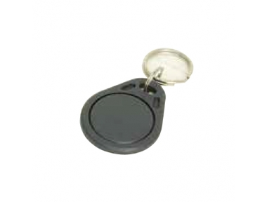 Porta-Chiave Transponder per Utente Codificato 56616T Serie Access Opera