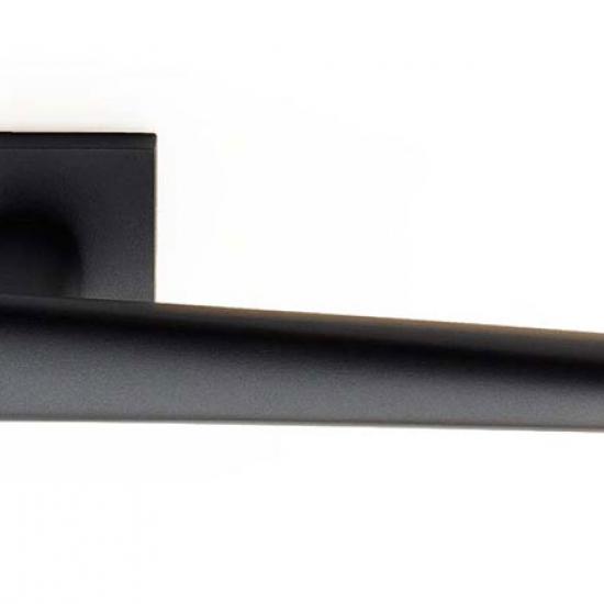Offerte pazze Comparatore prezzi  Portofino Su Rosetta Quadrata Fashion Pfs Pasini Maniglia Per Porta  il miglior prezzo