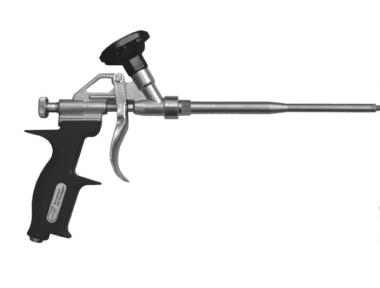 PP-FRAME Pistola Professionale Metallo Mungo