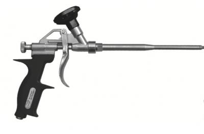 Pistola in Metalloper Schiuma Poliuretanica PP-FRAME Mungo