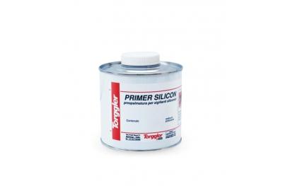 Primer Silicone Torggler Barattolo 500 ml