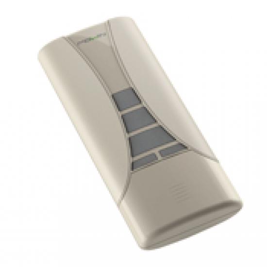 Offerte pazze Comparatore prezzi  R Control Bianco Comunello Mowin Radiocomando 43415 Mhz  il miglior prezzo